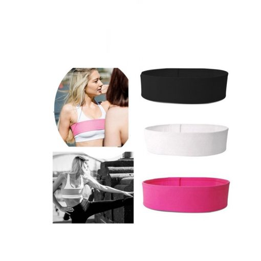 buy Anti Bounce Breast Support Band