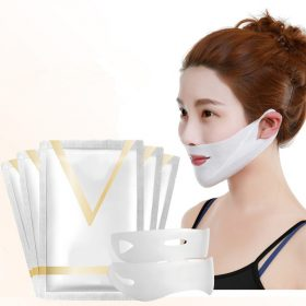 Face Lifting Mask - BUY 1 & GET 1 FREE!