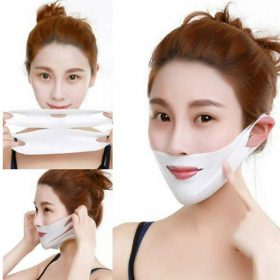 Face Lifting Mask