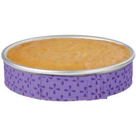 Moist Cake Strip