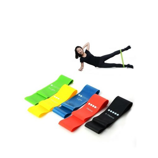 buy Workout Resistance Band