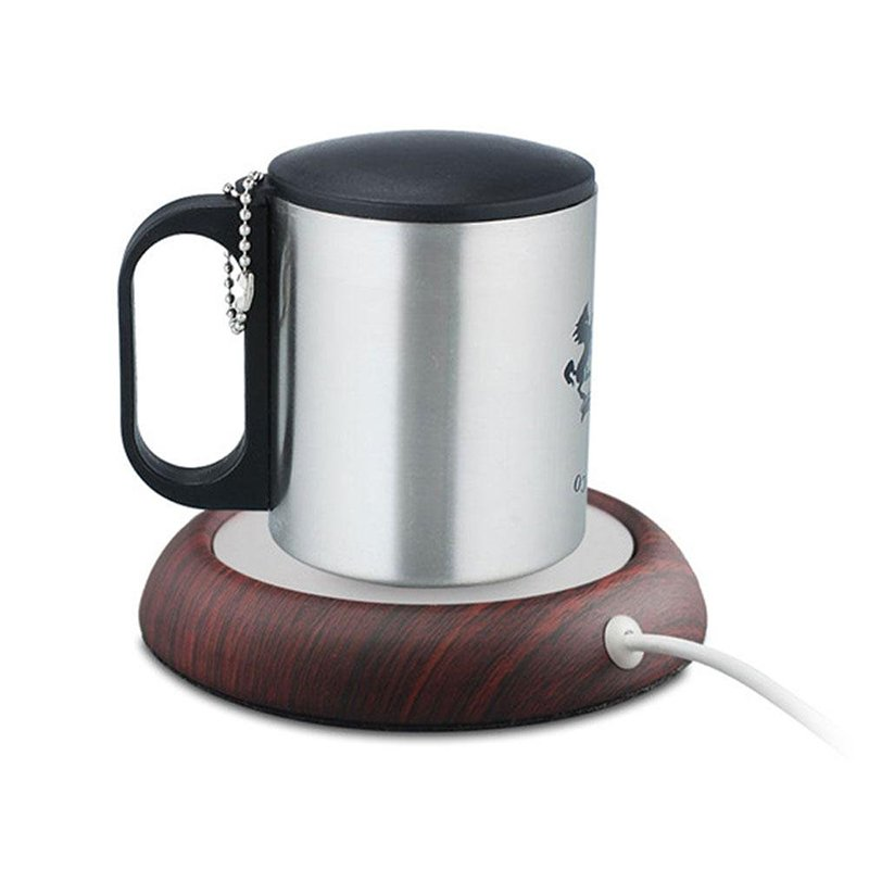 USB Cup Warmer | Mexten Product Is Of High Quality