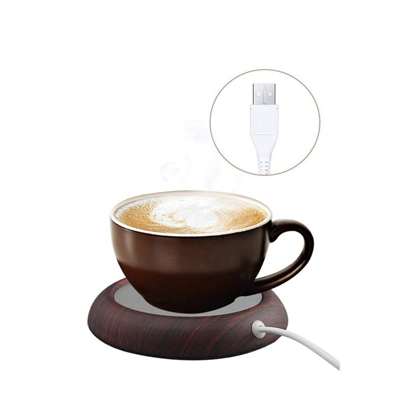 buy USB Cup Warmer