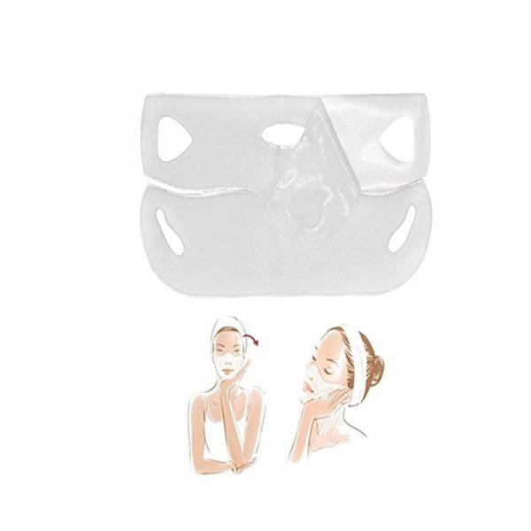 Face Lifting Mask