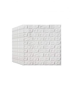 buy 3D Decorative Bricks Wall Panels