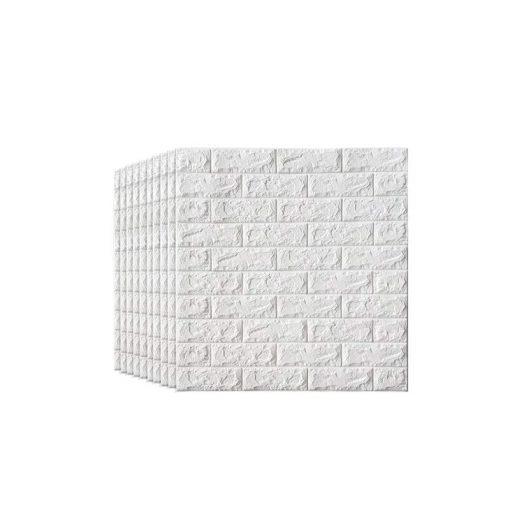 buy 3D Decorative Bricks Wall Panels
