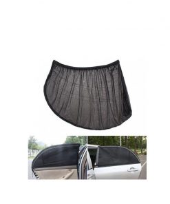 buy UV Protection Car Window Cover
