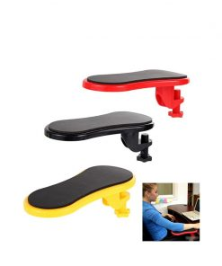 buy Comfortable Arm Support