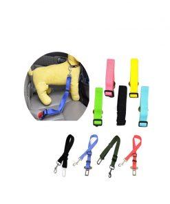 buy Premium Dog Seat Belt
