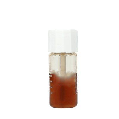 buy Waterproof Wound Healing Gel