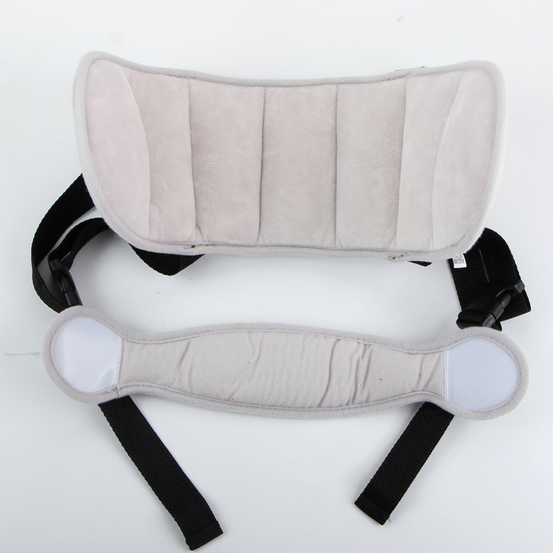 Safety Kids Sleep Pillow Mexten Product Is Of High Quality