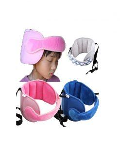 buy Safety Kids Sleep Pillow