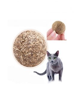 buy Natural Catnip Ball