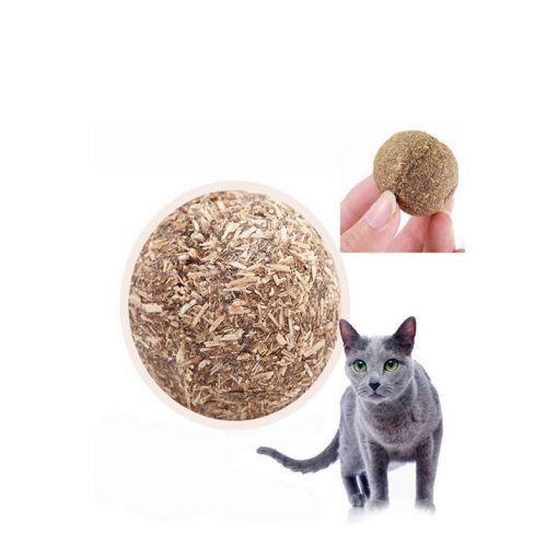 buy Natural Catnip Ball