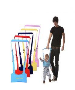 buy Baby Walking Assistant