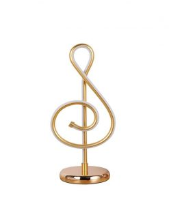 buy Musical Note Lamp