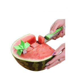 buy Windmill Watermelon Slicer