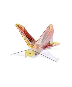 buy RC Bird Drone Cat Toy