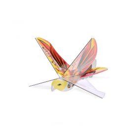 buy RC Bird Drone Cat Toy