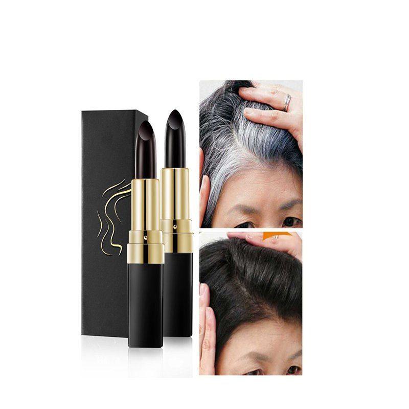 buy Temporary Hair Color Pen