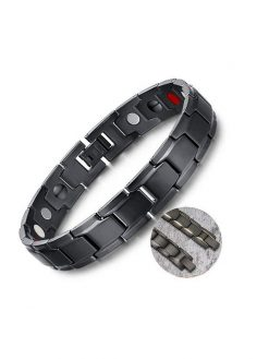 buy Therapeutic Energy Bracelet