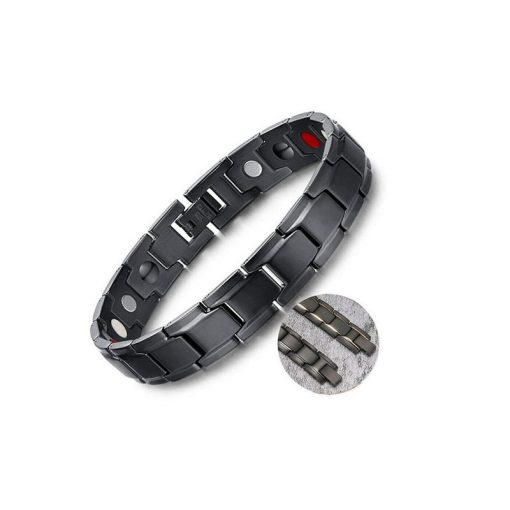 buy Therapeutic Energy Bracelet