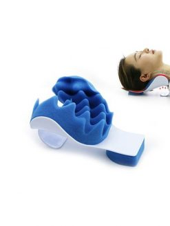 buy Neck and Shoulder Relaxing Pillow