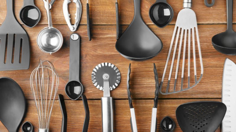 Top Kitchen Products