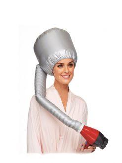 Hair Dryer Cap
