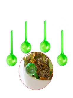 buy Automatic Self Watering Plant Bulb