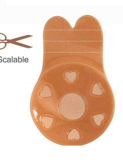 Invisible Lifting Bra Tape | Invisible Tape Bra