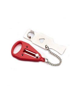 Portable Security Door Lock