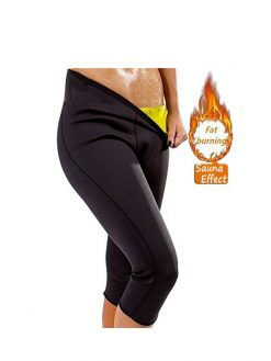 buy Insta Sweat Slimming Shaper Pants