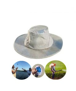 buy Hydro Cooling Bucket Hat