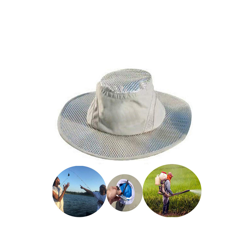 6d77667c Hydro Cooling Bucket Hat | Mexten Product is of High Quality