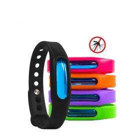 buy Anti-Bug Wristband