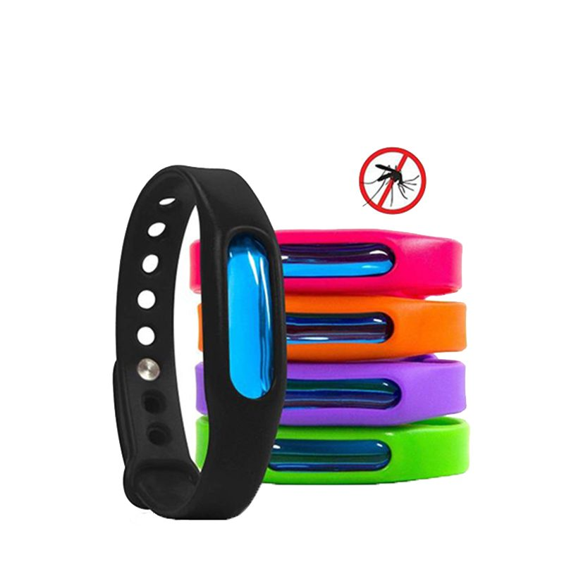 buy Anti-Bug Wristband