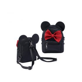 buy Adorable Minnie Backpack