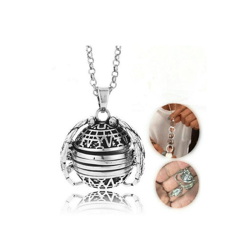 buy Expanding Photo Locket