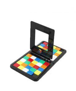 buy Magic Block Game