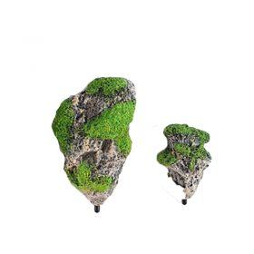 buy Floating Avatar Islands