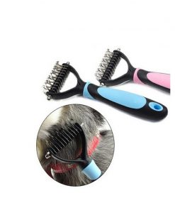 buy Pet Knot Remover