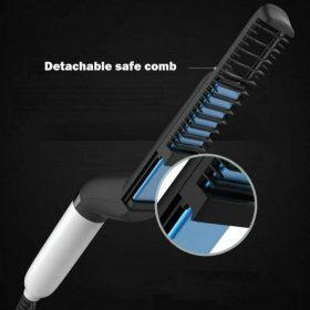 Beard Straightening Comb