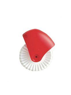 buy Pastry Wheel Cutter