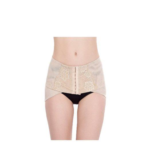 buy Hip-Up Pelvis Correction Belt