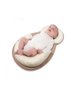 buy Portable Baby Bed