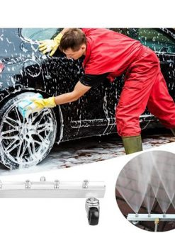 Car Cleaning Pressure Washer