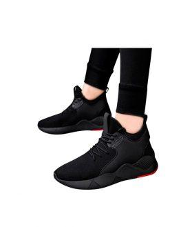 buy Titan Heavy Duty Sneakers