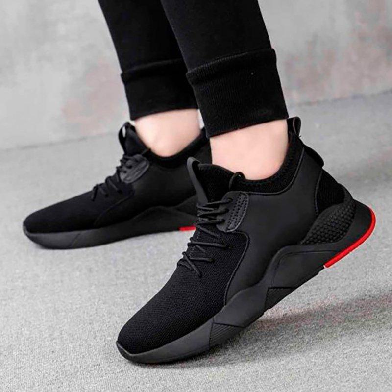 Titan Heavy Duty Sneakers | Mexten