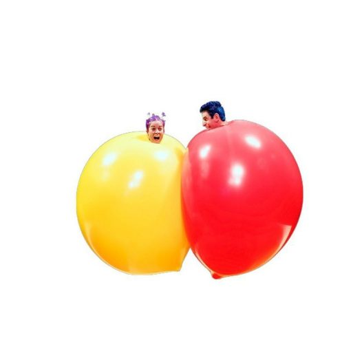 buy Giant Human Balloon